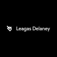 Leagas Delaney