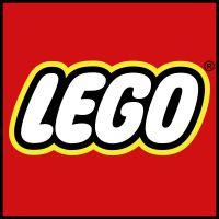 Lego Experiences