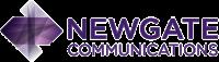 Newgate Comms